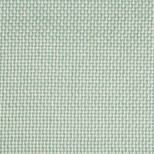 Beige/Light Blue Small Scales Drapery and Upholstery Fabric by Kravet