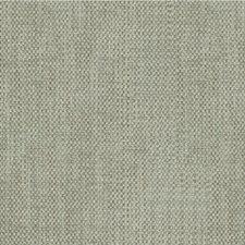 Light Grey/Light Green/Metallic Solids Drapery and Upholstery Fabric by Kravet