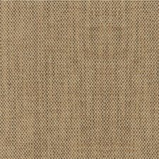 Rust/Camel/Metallic Solids Drapery and Upholstery Fabric by Kravet
