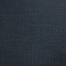 Midnight Drapery and Upholstery Fabric by Clarence House