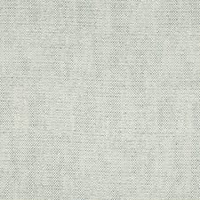 Dark Blue/White/Indigo Solids Drapery and Upholstery Fabric by Kravet