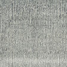 Rain Modern Drapery and Upholstery Fabric by Kravet