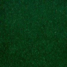 Emerald Drapery and Upholstery Fabric by Clarence House