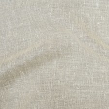 Steel Drapery and Upholstery Fabric by Clarence House