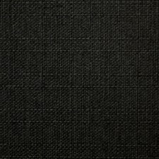 Ebony Drapery and Upholstery Fabric by Clarence House