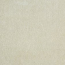 Sand Drapery and Upholstery Fabric by Clarence House