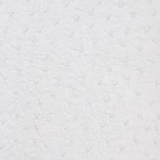 Quartz Animal Drapery and Upholstery Fabric by Fabricut