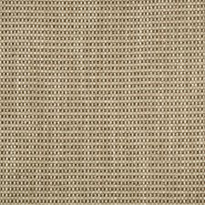 Bronze Texture Drapery and Upholstery Fabric by Kravet