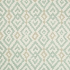 Mist Diamond Drapery and Upholstery Fabric by Kravet