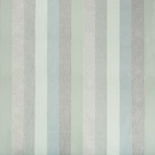 Reef Stripes Drapery and Upholstery Fabric by Kravet