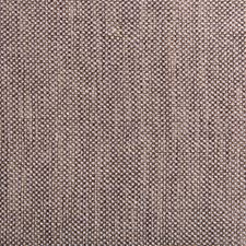 Lavender/Brown/Gold Solids Drapery and Upholstery Fabric by Kravet