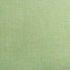 Celery/Spa Solids Drapery and Upholstery Fabric by Kravet