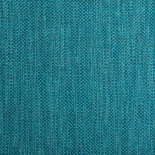 Turquoise/Dark Blue Solids Drapery and Upholstery Fabric by Kravet