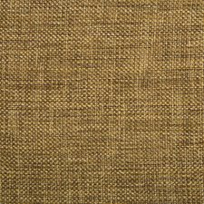 Camel/Brown/Beige Solids Drapery and Upholstery Fabric by Kravet