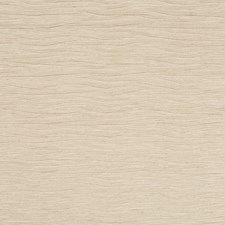 Taupe Pleated Drapery and Upholstery Fabric by Kravet