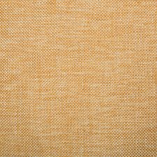 Orange/Light Grey/Beige Solids Drapery and Upholstery Fabric by Kravet