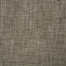 Light Blue/Charcoal Solids Drapery and Upholstery Fabric by Kravet