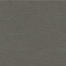 Charcoal/Brown Solids Drapery and Upholstery Fabric by Kravet