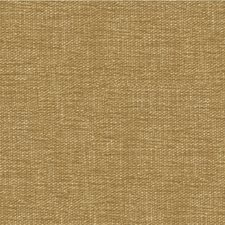Beige/Gold Solids Drapery and Upholstery Fabric by Kravet