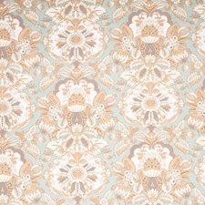 Splash Print Pattern Drapery and Upholstery Fabric by Fabricut