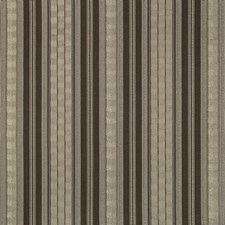 Java Ethnic Drapery and Upholstery Fabric by Kravet