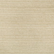 Beige/Light Grey/Ivory Texture Drapery and Upholstery Fabric by Kravet