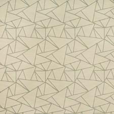 Light Grey/Beige Modern Drapery and Upholstery Fabric by Kravet