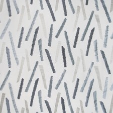 Mineral Contemporary Drapery and Upholstery Fabric by Kravet