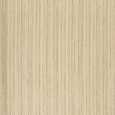 Beige/Light Grey/Wheat Stripes Drapery and Upholstery Fabric by Kravet