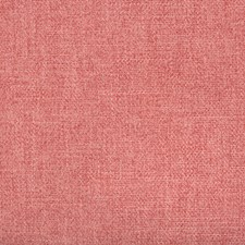 Pink/Coral Solids Drapery and Upholstery Fabric by Kravet