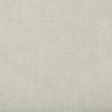 Light Grey/Light Blue Solids Drapery and Upholstery Fabric by Kravet