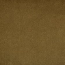 Gold Solids Drapery and Upholstery Fabric by Kravet