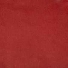Pink/Fuschia Solids Drapery and Upholstery Fabric by Kravet