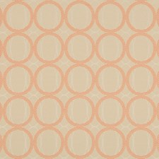 Melon Modern Drapery and Upholstery Fabric by Kravet