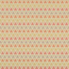 Candy Crush Diamond Drapery and Upholstery Fabric by Kravet