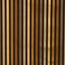 Brownstone Stripes Drapery and Upholstery Fabric by Fabricut