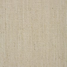 Ivory/Neutral Solids Drapery and Upholstery Fabric by Kravet
