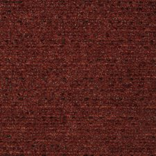 Rust/Brown Solids Drapery and Upholstery Fabric by Kravet