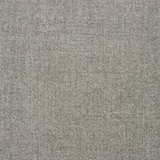 Grey/Light Grey Herringbone Drapery and Upholstery Fabric by Kravet