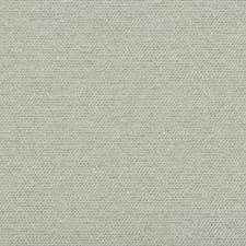 Light Grey Texture Drapery and Upholstery Fabric by Kravet