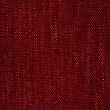 Garnet Solid Drapery and Upholstery Fabric by Fabricut