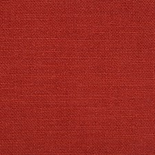 Red/Rust Solids Drapery and Upholstery Fabric by Kravet