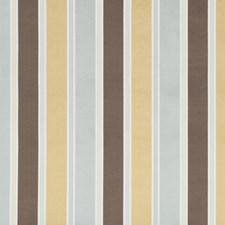 Sandalwood Stripes Drapery and Upholstery Fabric by Kravet