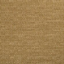 Wheat/Beige Solids Drapery and Upholstery Fabric by Kravet