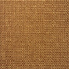 Camel Solids Drapery and Upholstery Fabric by Kravet