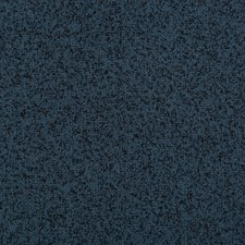 Dark Blue/Indigo Solids Drapery and Upholstery Fabric by Kravet