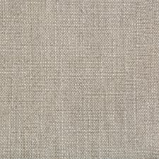 Light Grey/Neutral Solids Drapery and Upholstery Fabric by Kravet