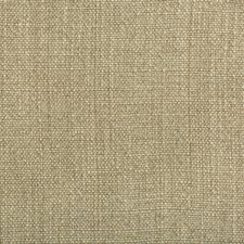 Neutral Solids Drapery and Upholstery Fabric by Kravet