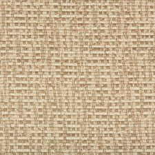 Wheat/Beige/Taupe Ottoman Drapery and Upholstery Fabric by Kravet