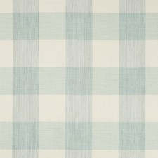 Cloud Check Drapery and Upholstery Fabric by Kravet